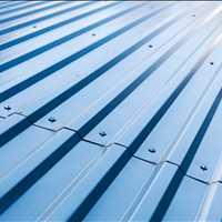 Metal Roof Replacement or Repairs in Charleston South Carolina Titan Roofing LLC 843-647-3183