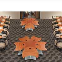 SMARTdesks Builds Ergonomic Classroom Furniture for your School Call 800-770-7042