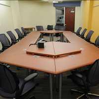 SMARTdesks Builds High End Ergonomic Classroom Furniture for your School Call 800-770-7042