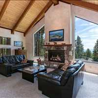 679 Alpine View Drive Luxury Real Estate Incline Village 800-666-4718