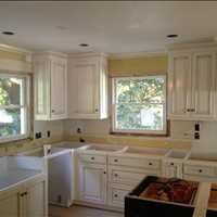 Remodel your Kitchen in Isle of Hope