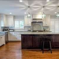 Savannah Home Residential Renovations Kicthens that Make your Home Beautiful
