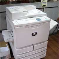 Keep Your Printers Online With Managed Print Services in Charleston The Office People 843-769-7774a