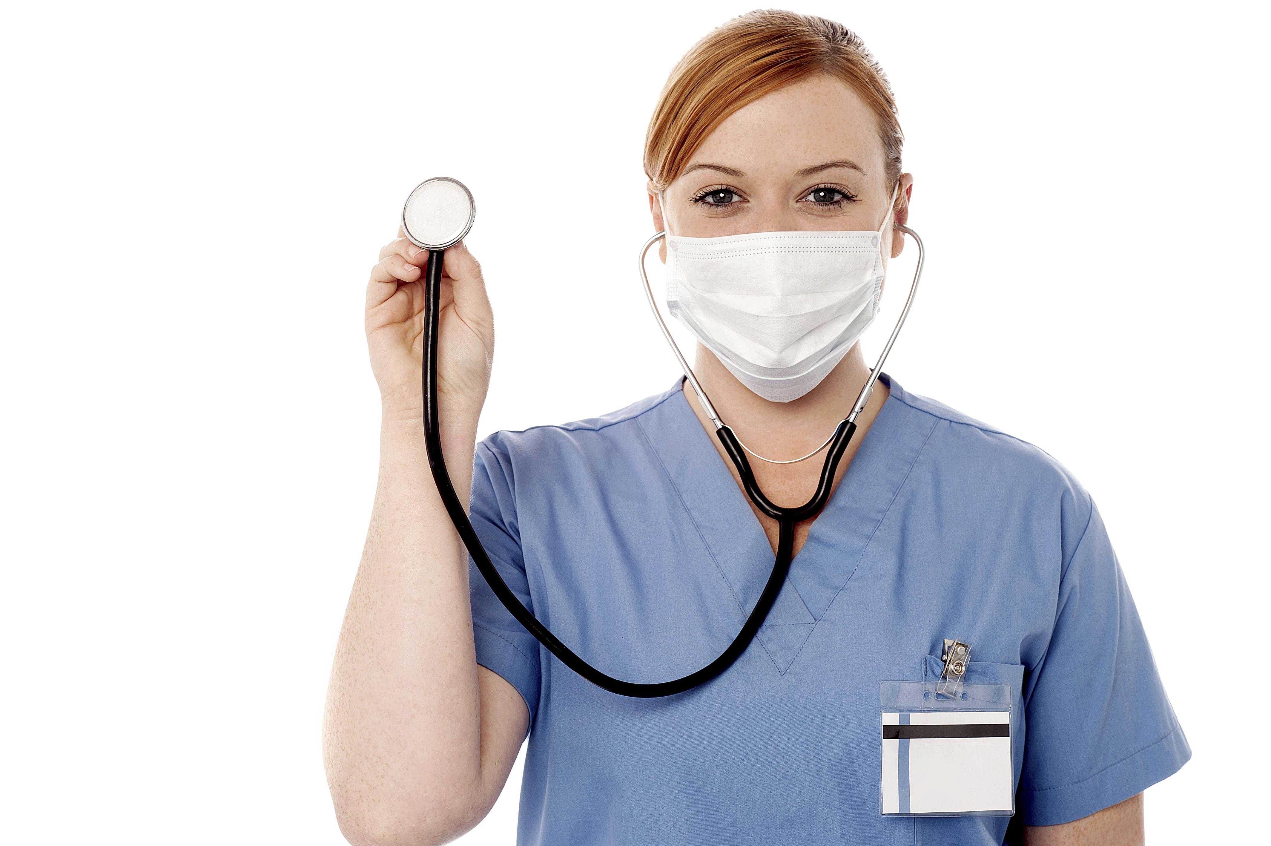 Nurse Jobs in Phoenix, Arizona - Monster.com