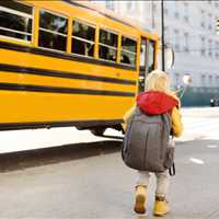 Child Safety Transportation Products For Middle Schools ATWEC Technologies 901-435-6849