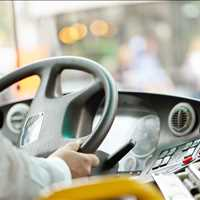 Child Safety Alert System for Transportation Buses ATWEC Technologies 901-435-6849