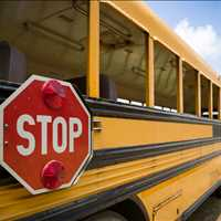 Top Dayschool Child Safety Transportation Products ATWEC Technologies 901-435-6849