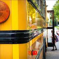 Child Safety Products Transportation KiddieSystem ATWEC Technologies 901-435-6849