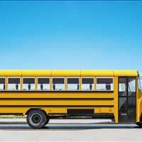 Best Preschool Child Safety Transportation Products ATWEC Technologies 901-435-6849