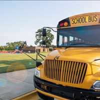 Child Safety Transportation Products For Elementary Schools ATWEC Technologies 901-435-6849