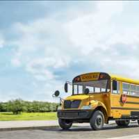 ATWEC Technologies Safety Products For Lower School Transportation 901-435-6849