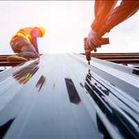 Seabrook Island Top Metal Roofing Contractor Titan Roofing 843-647-3183