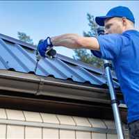 Titan Roofing Premier Metal Roofing Company Seabrook Island 843-647-3183