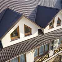 Seabrook Island Best Metal Roofing Contractor Titan Roofing 843-647-3183