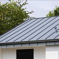 Professional Metal Roofing Contractor Seabrook Island Titan Roofing 843-647-3183