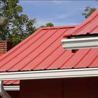 Top Metal Roofing Contractor Seabrook Island Titan Roofing 843-647-3183