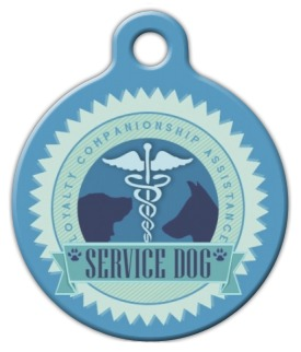 Dog Id Tags That Can Have  Phone Numbers