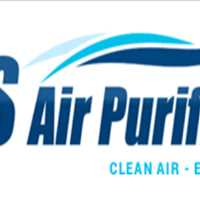 Blue Air Pro 211 from US Air Purifiers Call 888-231-1463