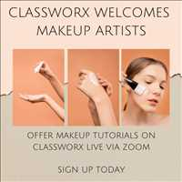 Featured Findit Member ClassWorx Become an Instructor Today 404-443-3224