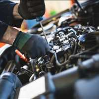 Affordable Diesel Engine Repair Charleston Freedom Transmissions Plus 843-225-2820