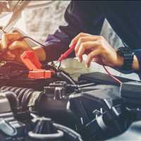 Best Diesel Mechanic Charleston Freedom Transmissions Plus 843-225-2820