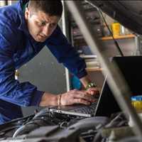Diesel Transmission Engine Repair Services North Charleston 843-225-2820 Freedom Transmissions Plus