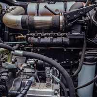 Best Diesel Repair North Charleston 843-225-2820 Freedom Transmissions Plus