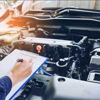 Reliable Diesel Repair Mechanic North Charleston Freedom Transmissions Plus 843-225-2820