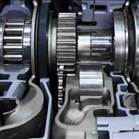 Best Auto Repair Mechanic Diesel Engine Charleston Freedom Transmissions Plus 843-225-2820