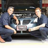 Diesel Engine Repair North Charleston Freedom Transmissions Plus 843-225-2820