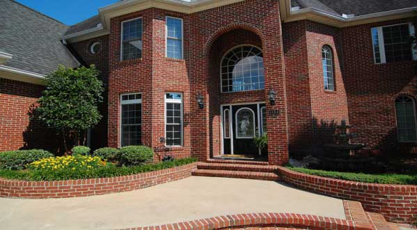 Peachy Listing Homes For Sale In Lake Murray South Carolina With Home Interior And Landscaping Transignezvosmurscom