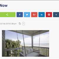 Property Managers and Vacation Rental Owners Can Use Findit