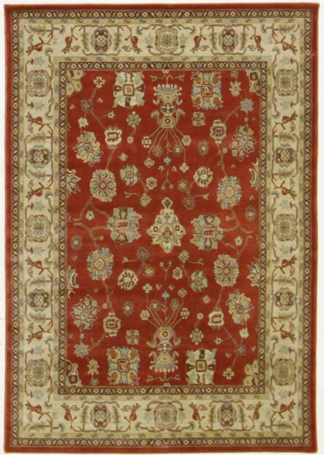 Buy Traditional Rugs For Sale From World Of Rugs To Update ...