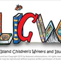 Long Island Children's Writers & Illustrators
