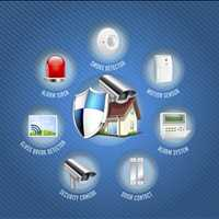 Install A Security System At Your Home Or Office To Secure Your Property Call 813-874-1608