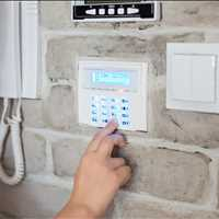 Secure Tampa Property Is Monitored With A Intrusion Alarm Call Security Lock Systems 8138741608
