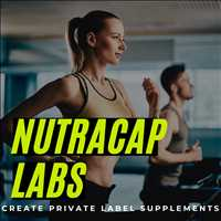 NutraCap Labs Improves Online Presence with Findit Online Marketing Services 404-443-3224