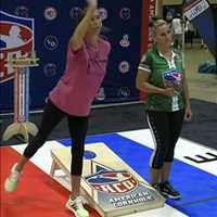 ACO Worlds 16 Bradenton FL