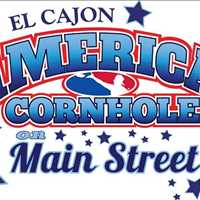 American Cornhole America on Main Street El Cajon CA