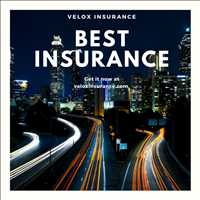 Save On Monthly Auto Home Insurance Premiums Velox Insurance 770-293-0623