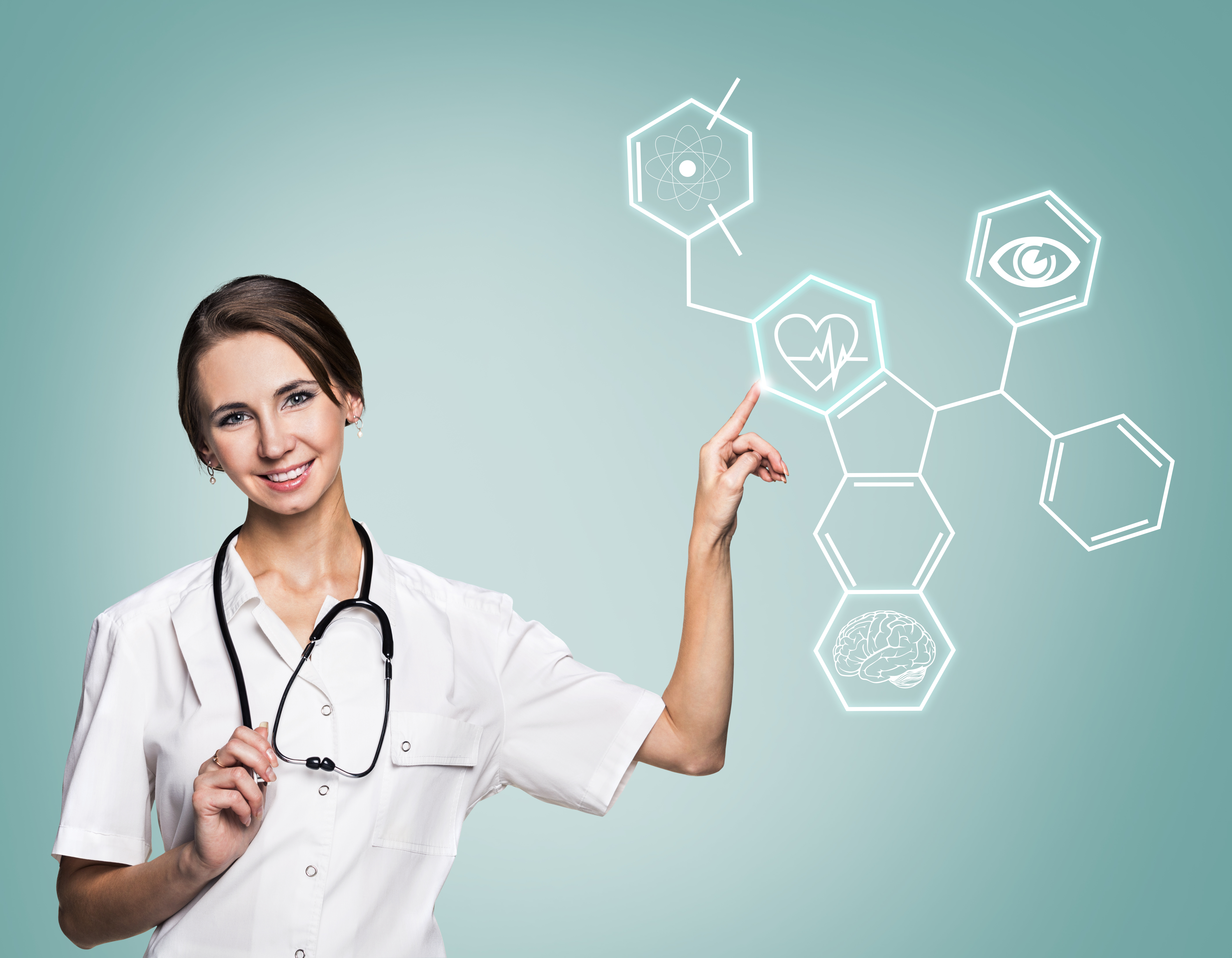 Find Travel Nursing Jobs in Virginia with Millenia Medical Staffing Call 888-686-6877