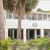 Stay At Vitamin Sea At 1004 East Arctic Avenue Folly Beach South Carolina 29439