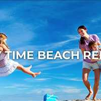 Folly Time Beach Rentals 843-580-3731
