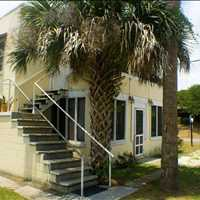 Come Stay At 7 West 2nd Street Folly Beach South Carolina 29439