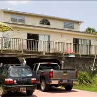 Stay At Seascape Located At 114 East Arctic Avenue Folly Beach, SC 29439