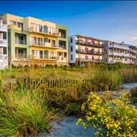Folly Time Private Folly Beach Vacation Rentals