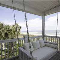 911 West Ashley Avenue Folly Beach South Carolina 29439 Offered By Folly Time Beach Rentals