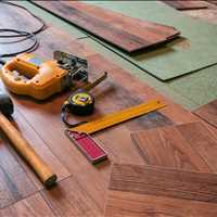 Select Floors Offers Professional Marietta Hardwood Floor Installation Call 770-218-3462