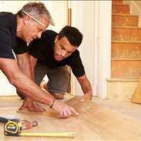 Top Marietta Hardwood Floor Installation with Select Floors Call 770-218-3462