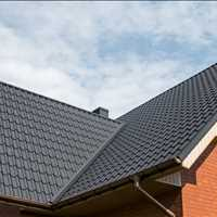 Superior North Augusta Residential Roofing Services Inspector Roofing 706-405-2569